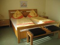 2_Schlafzimmer