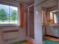 3_Badezimmer_Ferienhaus_Karin